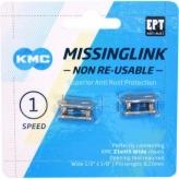 KMC missinglink Z1eHX EPT krt (2)