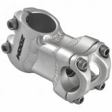 Wspornik kierownicy Zoom TDS-A178 28.6x60mm satyna