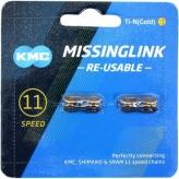 KMC missinglink X11 gold krt (2)