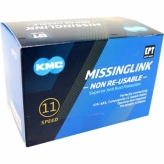 Ds KMC missinglink E11 EPT (40)
