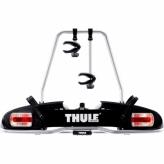 Thule fietsendrager EuroPower 916