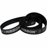Opaska/taśma na obręcz Bikeribbon 24-599 2szt