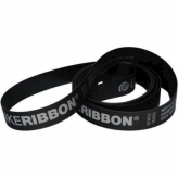Opaska/taśma na obręcz Bikeribbon 18-599 2szt.
