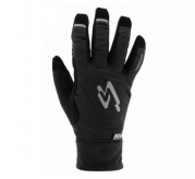 Rękawiczki rowerowe Spiuk XP Winter m2v L