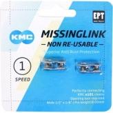KMC missinglink E101 EPT krt (2)