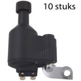 Ds Spanninga dyn JS8 bulk WP (10)