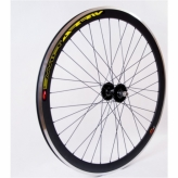 Koło rowerowe przednie 28 JOYSTAR-TR10F  tor