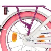 Alp drager 16 GP deep purple