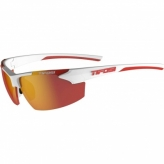 Okulary Tifosi Track białe-czerwone