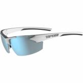 Okulary Tifosi Track białe-czarne