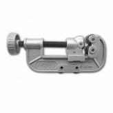 Obcinak do rur SC-607 6-40mm
