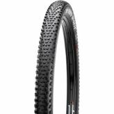 Maxxis buitenband Rekon Race TR 29x2.25 V