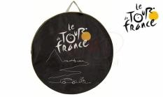 Sakwa tour de france na koła