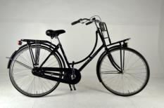 Batavus Old Dutch 50 cm