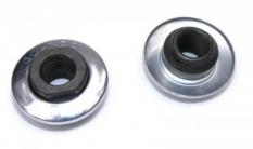 Stożek piasty tył 3/8 z osłoną29mm quando po25