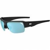 Okulary Tifosi Elder SL czarne niebieskie