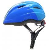Kask rowerowy dziecięcy Prox Spidy S