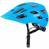Kask rowerowy Prox Storm L niebieski