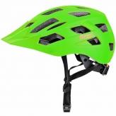 Kask rowerowy Prox Storm L zielony