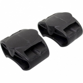 Thule wiel adapter set