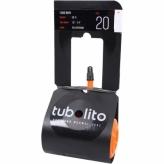 "Dętka rowerowa Tubolito Tubo BMX 20"" SV42"