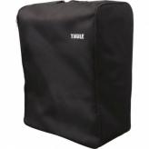 Thule draagtas voor EasyFold