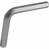 Klucz imbusowy Icetoolz 10/10mm