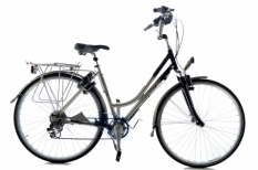 Multicycle Elegance 50 cm