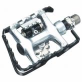 """Pedały rowerowe FPD NWL-290L 9/16"""" 1xSPD"""