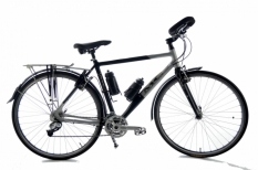 Multicycle Gogo 54 cm