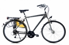 Merida Freesport 55 cm