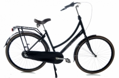 Cortina U4 51 cm