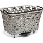 Cort Saigon basket AVS grey
