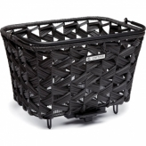 Cort Saigon basket AVS black