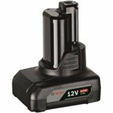 Bosch Prof accu 12V 4.0 Ah