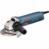 Bosch Prof slijpmachine GWS 1400