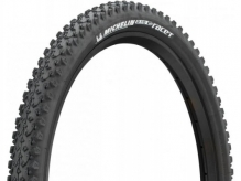 Opona Michelin Country Racer 27,5x2,10 54-584
