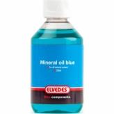 Olej mineralny do hamulców tarczowych Elvedes