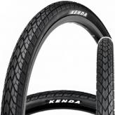 Opona rowerowa Kenda k1172 khan II 26x1,75