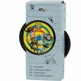 Kółka boczne Widek Toy Story 4
