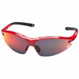 Okulary KED JACKAL Grilamid TR90 UV400