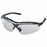 Okulary KED JACKAL NXT Grilamid TR90 UV400