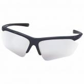 Okulary KED SPURTY Czarne;Poliwęglan;UV400;Dziec.