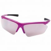 Okulary KED SPURTY poliwęglan UV400 dziecięcy różowe