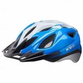 Kask rowerowy KED TRONUS M City