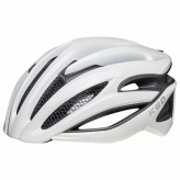 Kask rowerowy KED WAYRON L biały szosa