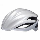Kask rowerowy KED WAYRON Race M biały szosa