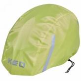 Pokrowiec na kask KED-HRC01 żółty