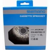 Shim cass 11v 11/34 HG7000