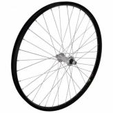 """Koło rowerowe przednie 24"""" PAOA"""